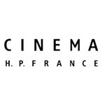 CINEMA H.P.FRANCE