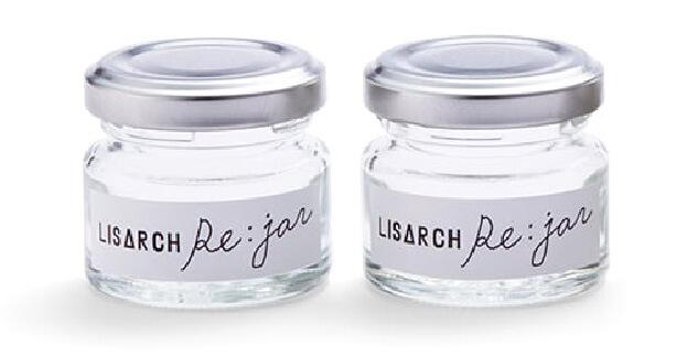 Re:jar