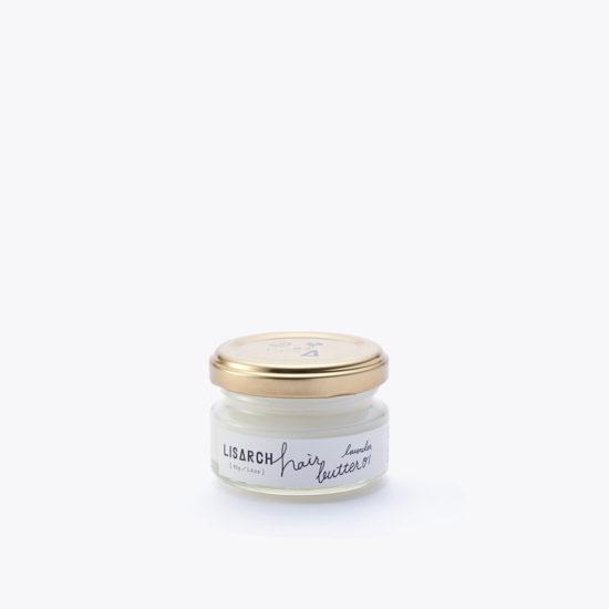 ヘアバター 01 <lavender> 40g